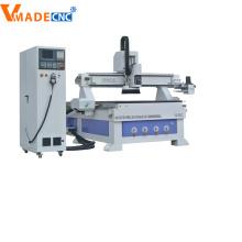 1325 ATC CNC Holzfräsmaschine