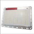 WY Samsung LM301B LED Grow Light Indoor PLants