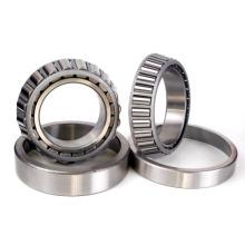 Heavy Duty Automobile Accessory Bearings Taper Roller Bearing 801794