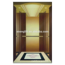wholesale products passenger lift price