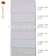 neuer PVC-Stoff 60/40 auf Lager Großhandel