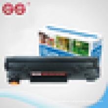 Compatible CE278 Toner Cartridge FOR HP Laser Pro P1560/1636 Printer