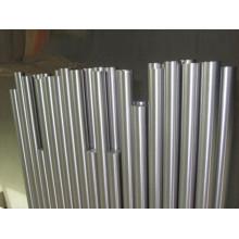 Diameter 7.0--60mm High Purity Titanium Rod