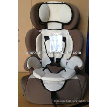 Goodhope baby car seat for 9-36kg with ECE certificate