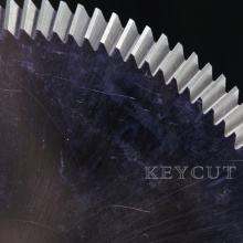 key cut wheel for jingji