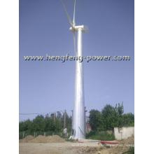 50kw wind turbine generator