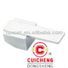 Mango de aleación de zinc DS35-4 / N5-35