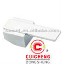 zinc alloy handle DS35-4/N5-35