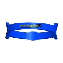 2016 Promotion Gift Summer Silicone Bracelet