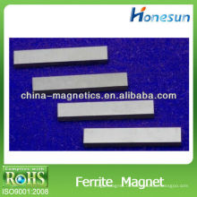 спеченная керамика (феррит) магнит блок Y35 в высоком качестве