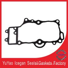 Pièces de rechange Hot Sellmotorcycle Cylinder Head Gasketle / Motorcyle Gasket
