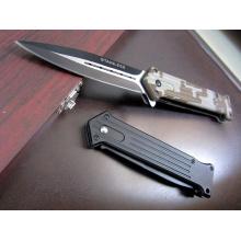 """8 """"faca de caça (SE-003)"""