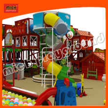 Детское игровое оборудование для детей