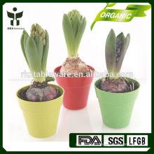 2015 stackable garden pots wholesale
