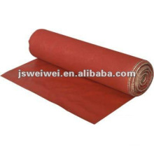 silicone empire cloth