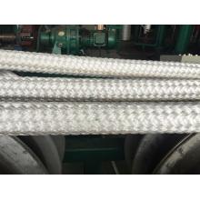 Double Braid Marine Rope Festmacher Seil Nylon Seil