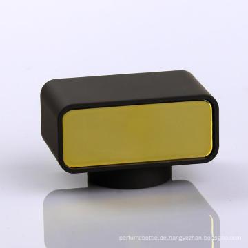 Wettbewerbsfähiger Preis Authentischer Anbieter Luxus Parfüm Cap