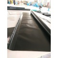 PTFE   Open Mesh Conveyor