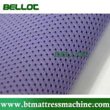 Шал-rynok места моющиеся ткани сетки 3D
