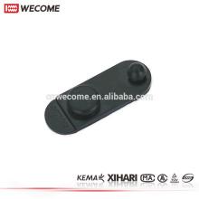 8PT5662 Rubber Plug Low Voltage Switchgear