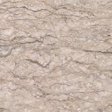 Telha de pranchas de vinil de luxo / PVC revestimento de piso de vinil