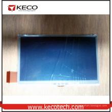 4,3 pulgadas LB043WQ3-TD01 a-Si Panel TFT-LCD para LG
