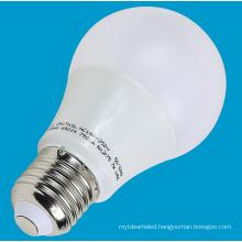 High Lumens A60 LED Bulb Lamp 12V DC
