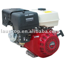 Engine/ Gasoline Engine/Petrol Engine