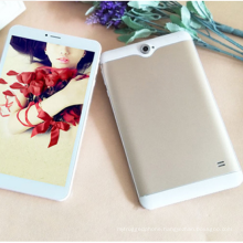 8 inch tablet PC 3G 4G Android 9.0 tablet Pcs Phone call octa core 6GB RAM 64GB ROM Dual SIM GPS IPS FM  tablets