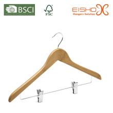 Gancho de bambu com grampos (MB05-2)