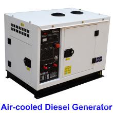 House Diesel Generator Price (BJ6000GE)