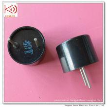 Pleastic Open Type 16mm 40kHz Ultrasoinc Transducer