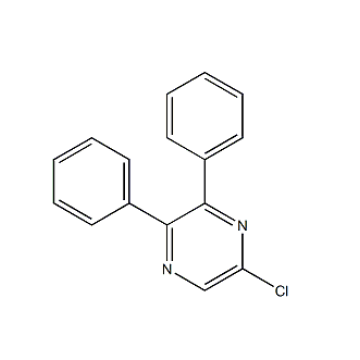 Selexipag Intermediates, Treatment of PAH CAS 41270-66-0