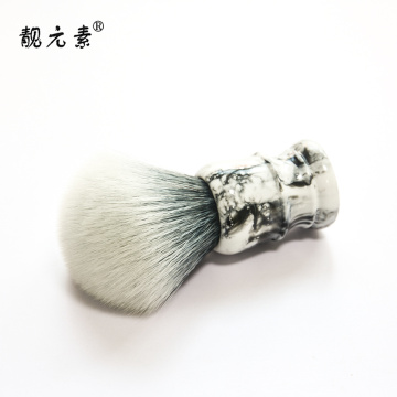 Badger Hair Shaving Brush Untuk Mens Cukur
