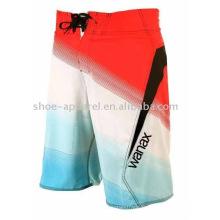 Shorts de plage boardshorts