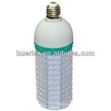 Alibaba el mejor vendedor 100-240v E27 / E40 / E26 / e39 fábrica de China luces de ahorro llevó 20w