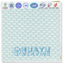 YT-7988,breath fabric,3D breathable mattress spacer fabric