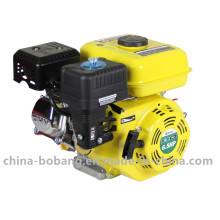 Factory Price China Gx200 6.5HP Gasoline Engine for Generator and Water Pump