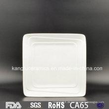 Großhandel Modern Bankett Keramik Geschirr Hersteller
