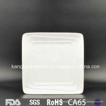 Wholesale Modern Banquet Ceramic Tableware Producer
