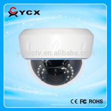 La plus récente surveillance HDD 960p onvif cmos cctv security ip camera