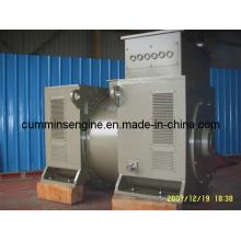 for Sale 750rpm High Voltage AC Alternator (6302-8 1120kw/1200kw)