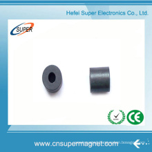 Permanent Y35 Ring Ferrite Speaker Magnet