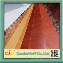 Модный дизайн пленка ПВХ 2014 деревянное зерно