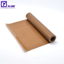 Wholesale Low Price Heat Resistance PTFE Fabric