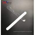 molde médico plástico do otoscope e molde