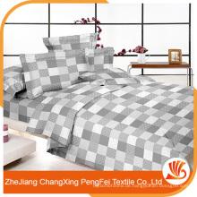 Großhandel extra breite Rabatt Stoff Material für Bettwäsche