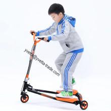 Scooter Speeder com alta qualidade (YV-LS302M)