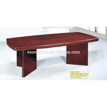 MDF conference table