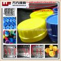 Fabricante de moldes de tapas personalizadas OEM inTaizhou 2017 nuevas tapas y moldes de cierre con buena calidad
